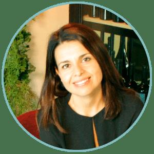 Maika Fernández - Desarrollo-de Negocio - Carasa Holding
